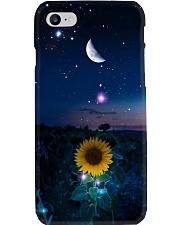 Sunflower Moom Phone Case i-phone-7-case