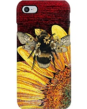 Bee Lover Phone Case thumbnail