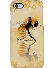 Bee Kind Phone Case i-phone-7-case