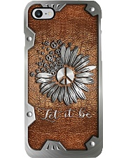 Let It Be Phone Case i-phone-7-case