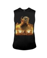 Limited Editon Sleeveless Tee thumbnail