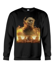 Limited Editon Crewneck Sweatshirt tile