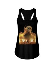Limited Editon Ladies Flowy Tank thumbnail