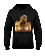 Limited Editon Hooded Sweatshirt thumbnail
