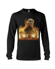 Limited Editon Long Sleeve Tee thumbnail