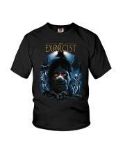 The Exorcist III Youth T-Shirt thumbnail