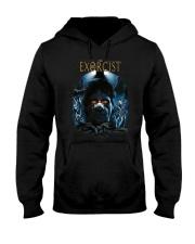 The Exorcist III Hooded Sweatshirt thumbnail
