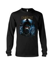 The Exorcist III Long Sleeve Tee thumbnail