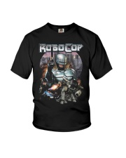R0B0C0P Youth T-Shirt thumbnail