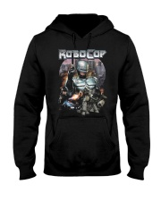 R0B0C0P Hooded Sweatshirt thumbnail