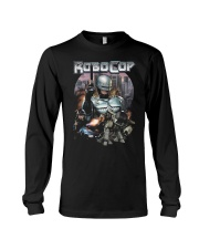 R0B0C0P Long Sleeve Tee thumbnail