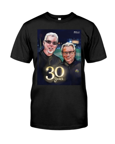 kruk and kuip tee shirt