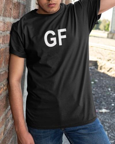 megan rapinoe gf shirt