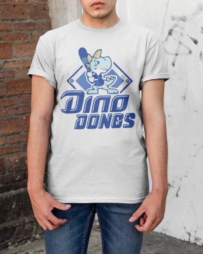 nc dinos swole daddy t shirt