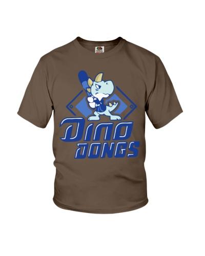 nc dinos swole daddy shirt