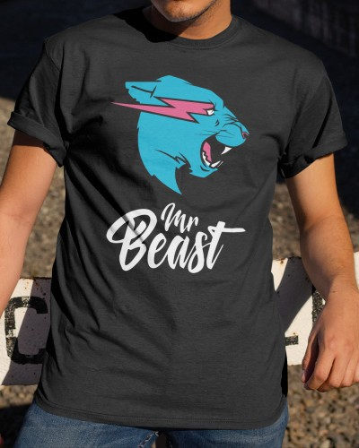 mr beast hoodie t shirt