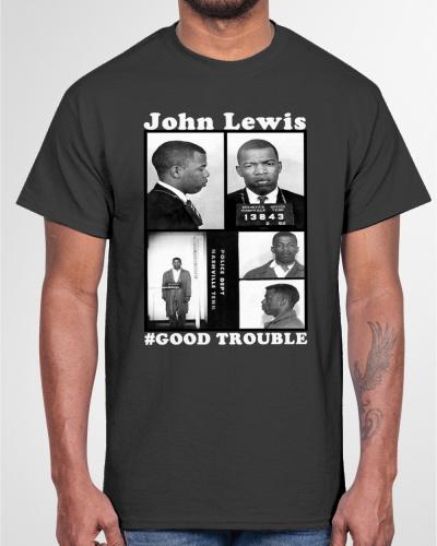 john lewis shirt