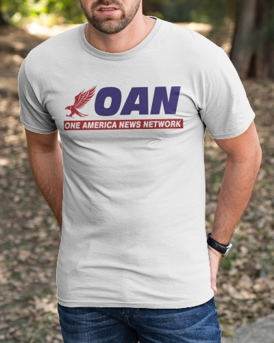 mike gundy oan meaning shirt