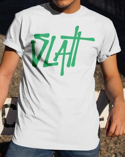 slatt shirt