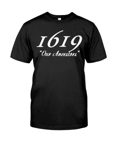 1619 shirt