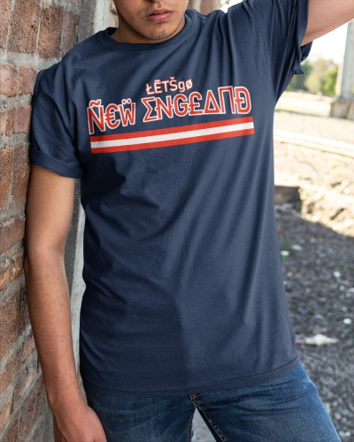 cam newton patriots shirt