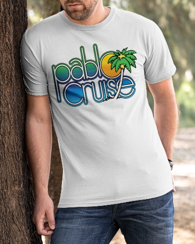 pablo cruise shirt