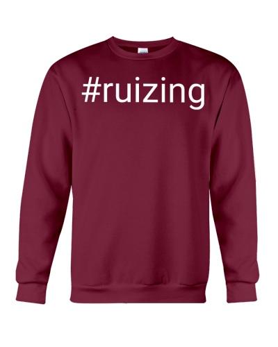 ruizing shirt guy fieri