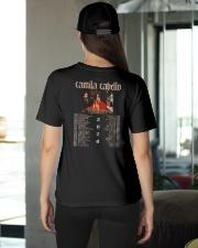 Official The Romance Tour 2020 T Shirt Ladies T-Shirt apparel-ladies-t-shirt-lifestyle-back-08