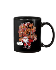 LIMITED EDITION -123 Mug thumbnail