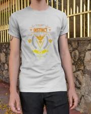 team instinct Classic T-Shirt apparel-classic-tshirt-lifestyle-21