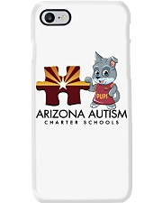 AZACS - Puzzle Pup 1 Phone Case thumbnail