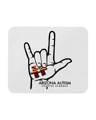 AZACS - I Love AZACS 1