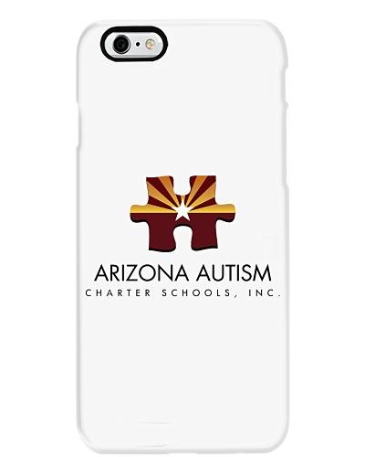 AZACS - Arizona Autism Charter School 1