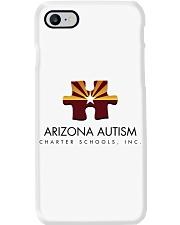 AZACS - Arizona Autism Charter School 1  Phone Case thumbnail