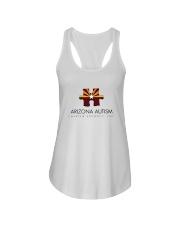 AZACS - Arizona Autism Charter School 1  Ladies Flowy Tank thumbnail