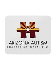 AZACS - Arizona Autism Charter School 1  Mousepad thumbnail