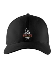 AZACS Wolfpack 1 Embroidered Hat thumbnail