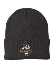 AZACS Wolfpack 1 Knit Beanie thumbnail