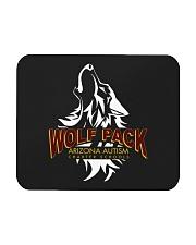 AZACS Wolfpack 1 Mousepad thumbnail
