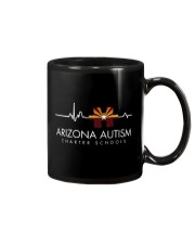 AZACS - Pulse 2 Mug tile