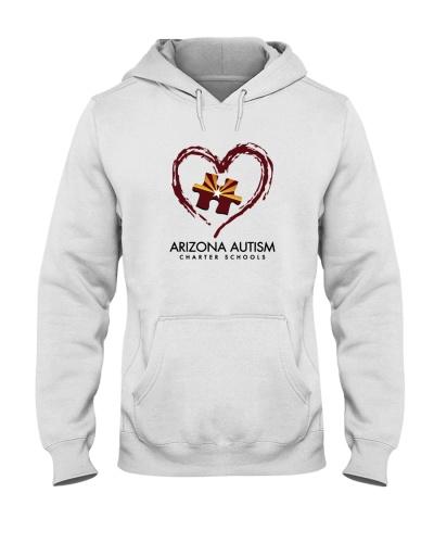 AZACS - Heart 1