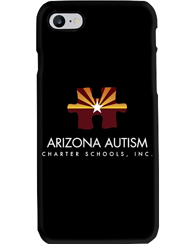 AZACS - Arizona Autism Charter School 2