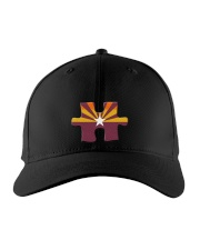 AZACS - Arizona Autism Charter School 2 Embroidered Hat thumbnail