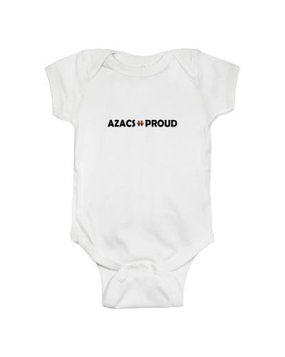 AZACS - AZACS Proud 1