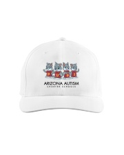 AZACS - Wolf Pack Pups 1 Classic Hat thumbnail