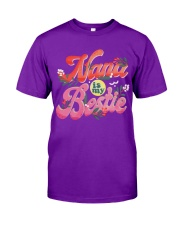 NANA - BESTIE Classic T-Shirt thumbnail