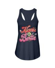 NANA - BESTIE Ladies Flowy Tank thumbnail