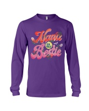 NANA - BESTIE Long Sleeve Tee thumbnail