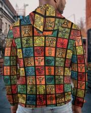 Puerto Rican Men's All Over Print Full Zip Hoodie aos-complex-men-zip-hoodie-lifestyle-back-09