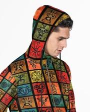 Puerto Rican Men's All Over Print Full Zip Hoodie aos-complex-men-zip-hoodie-lifestyle-right-03